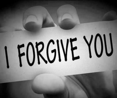 11i-forgive-you-image