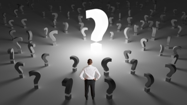 questions-and-doubts